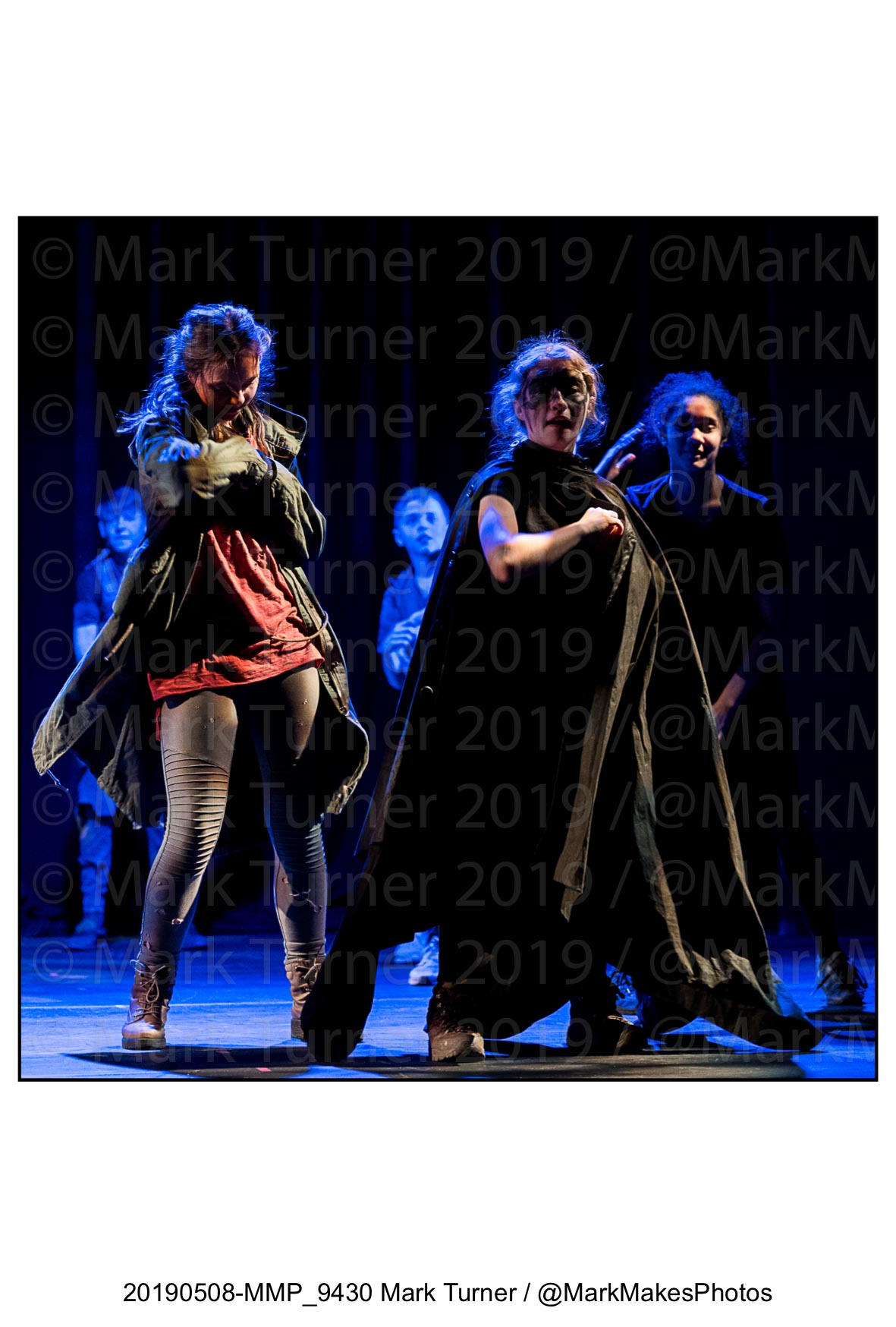 EpsomCollege-Macbeth-052.jpg