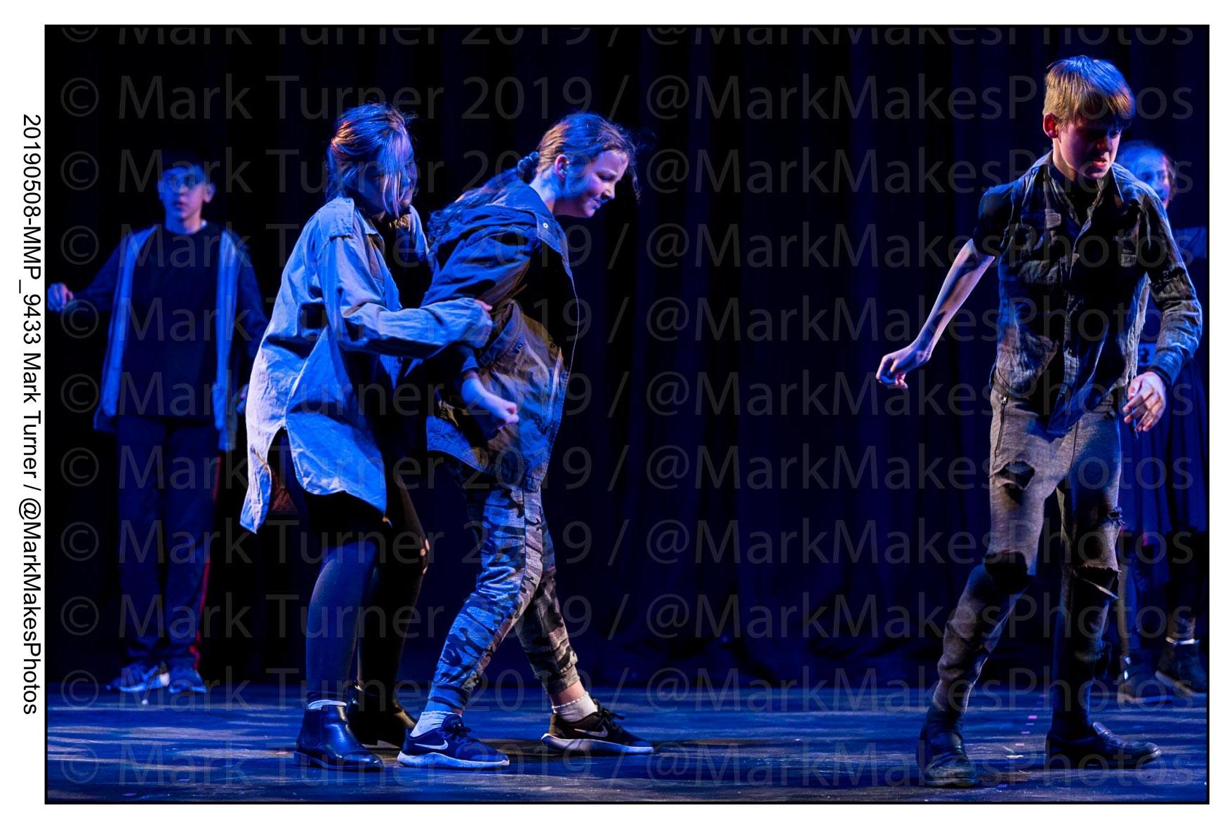 EpsomCollege-Macbeth-054.jpg
