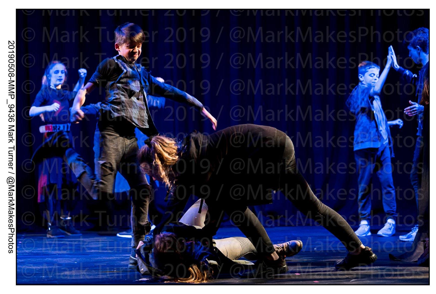 EpsomCollege-Macbeth-055.jpg