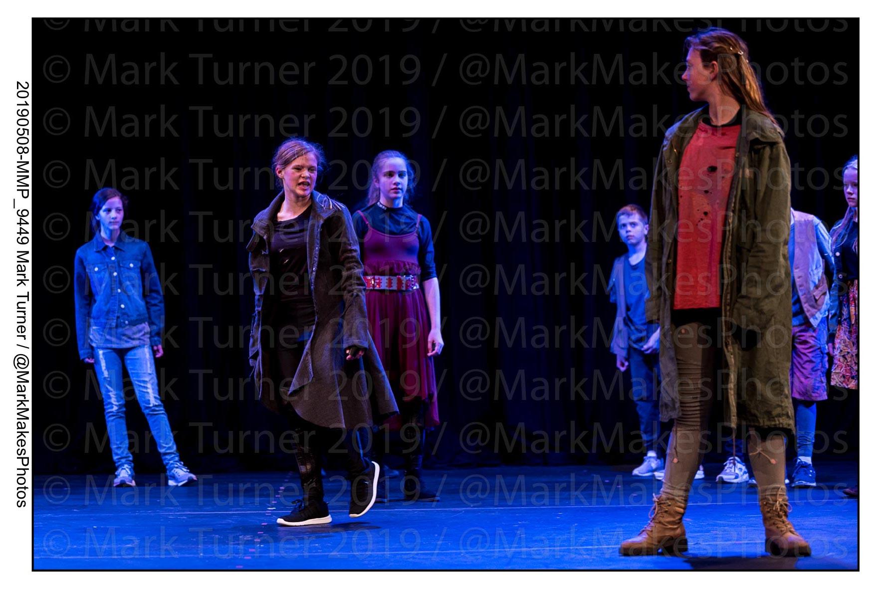 EpsomCollege-Macbeth-059.jpg
