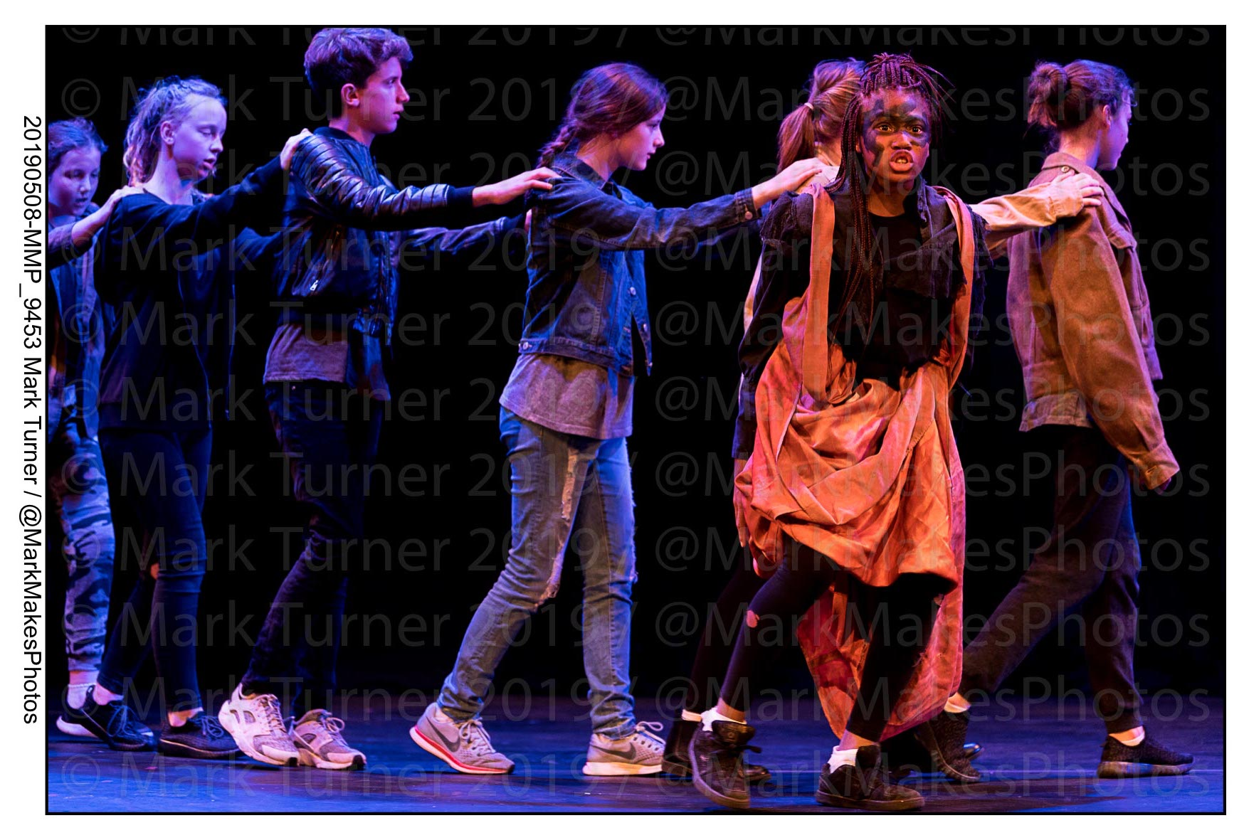 EpsomCollege-Macbeth-062.jpg