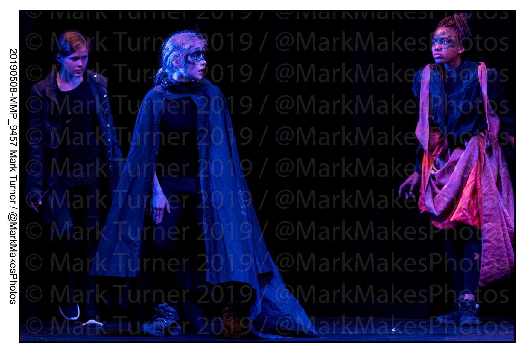 EpsomCollege-Macbeth-063.jpg