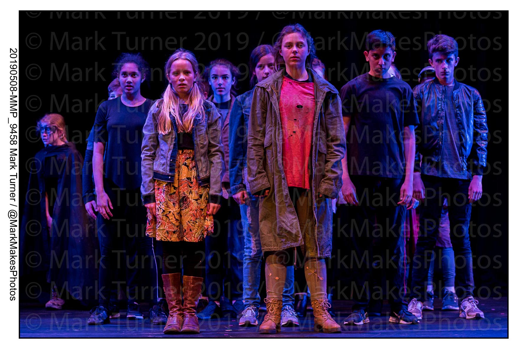 EpsomCollege-Macbeth-064.jpg