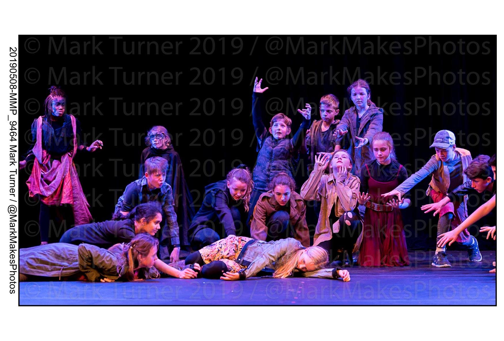 EpsomCollege-Macbeth-069.jpg