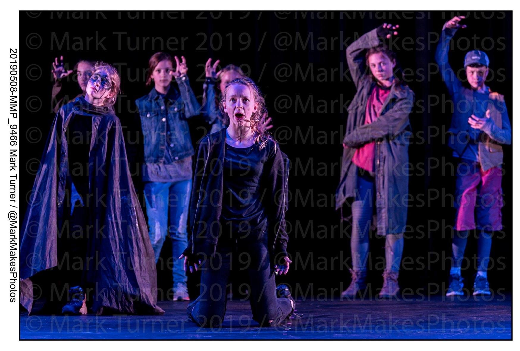 EpsomCollege-Macbeth-070.jpg