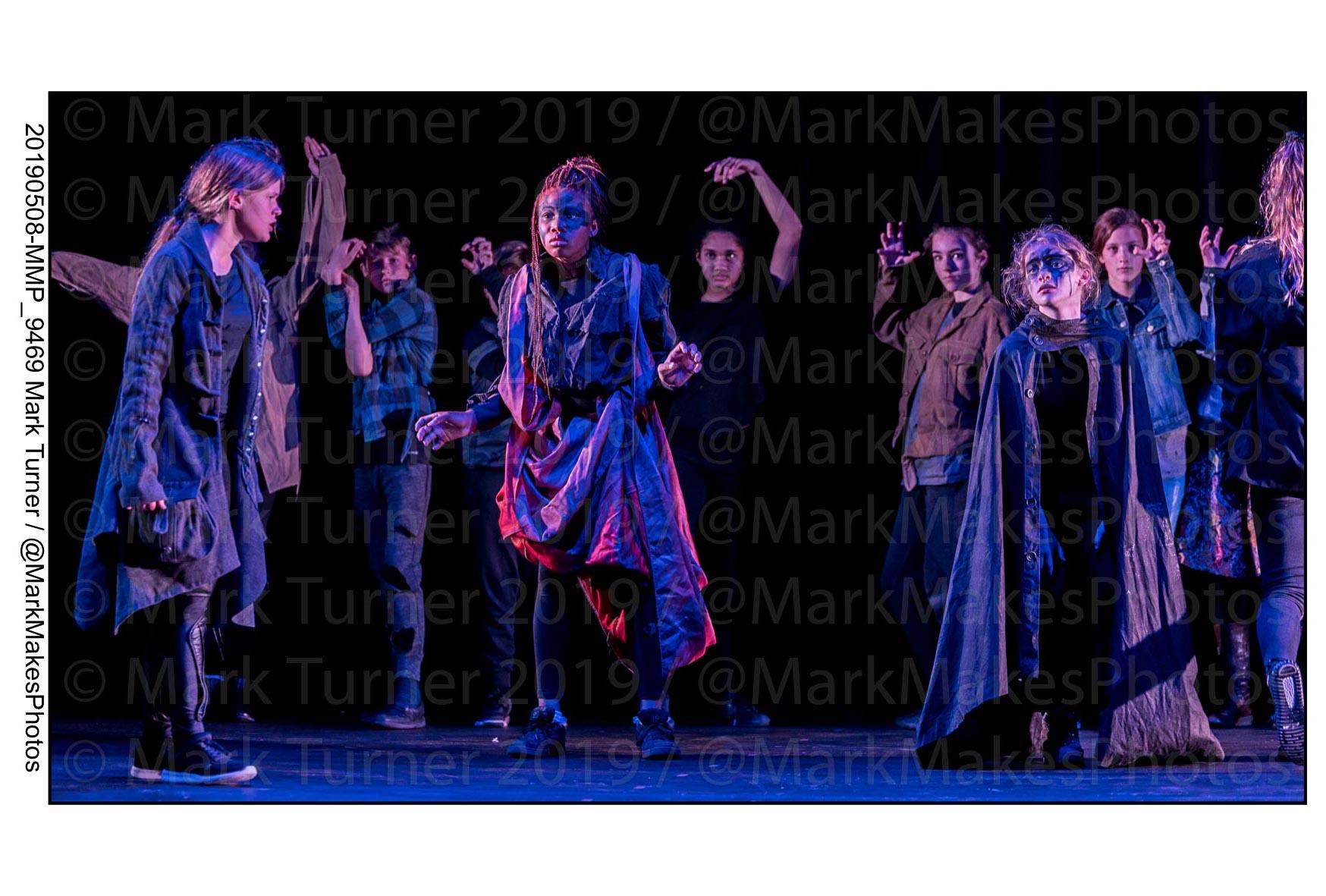 EpsomCollege-Macbeth-072.jpg
