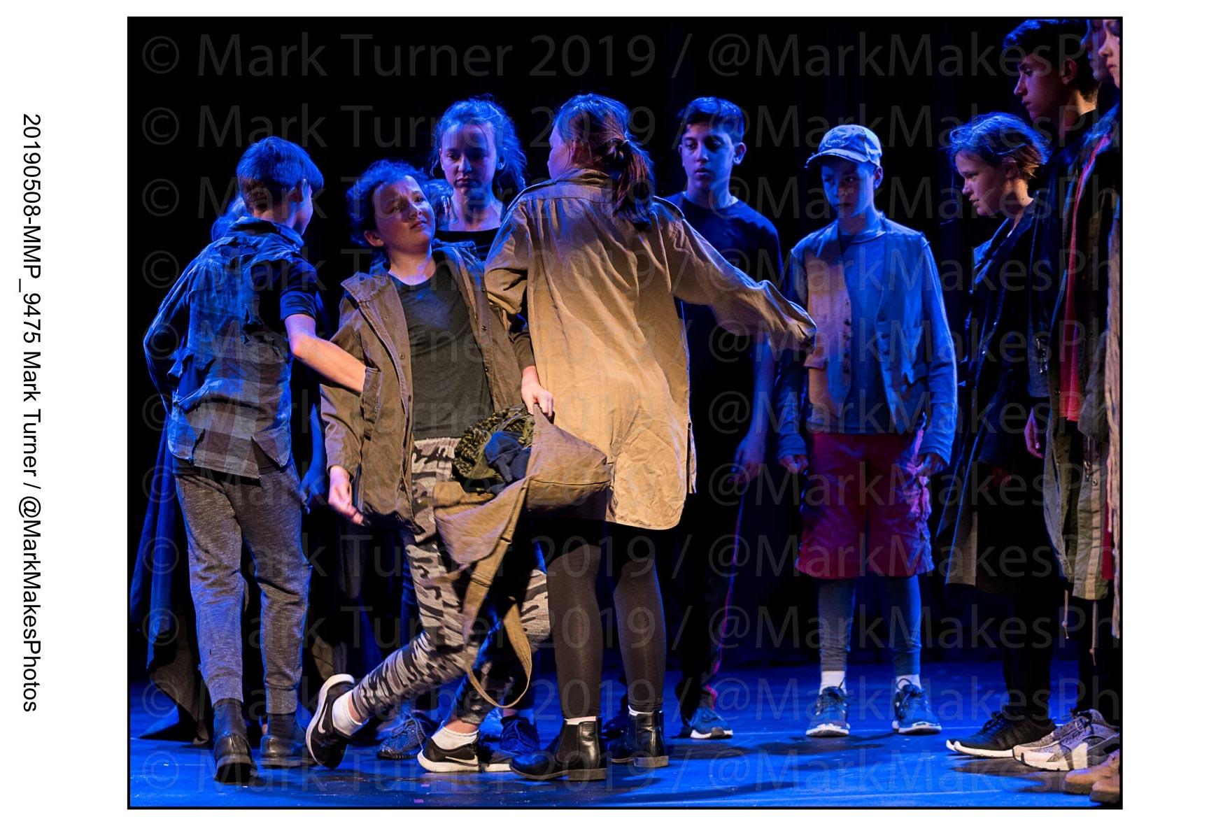 EpsomCollege-Macbeth-076.jpg
