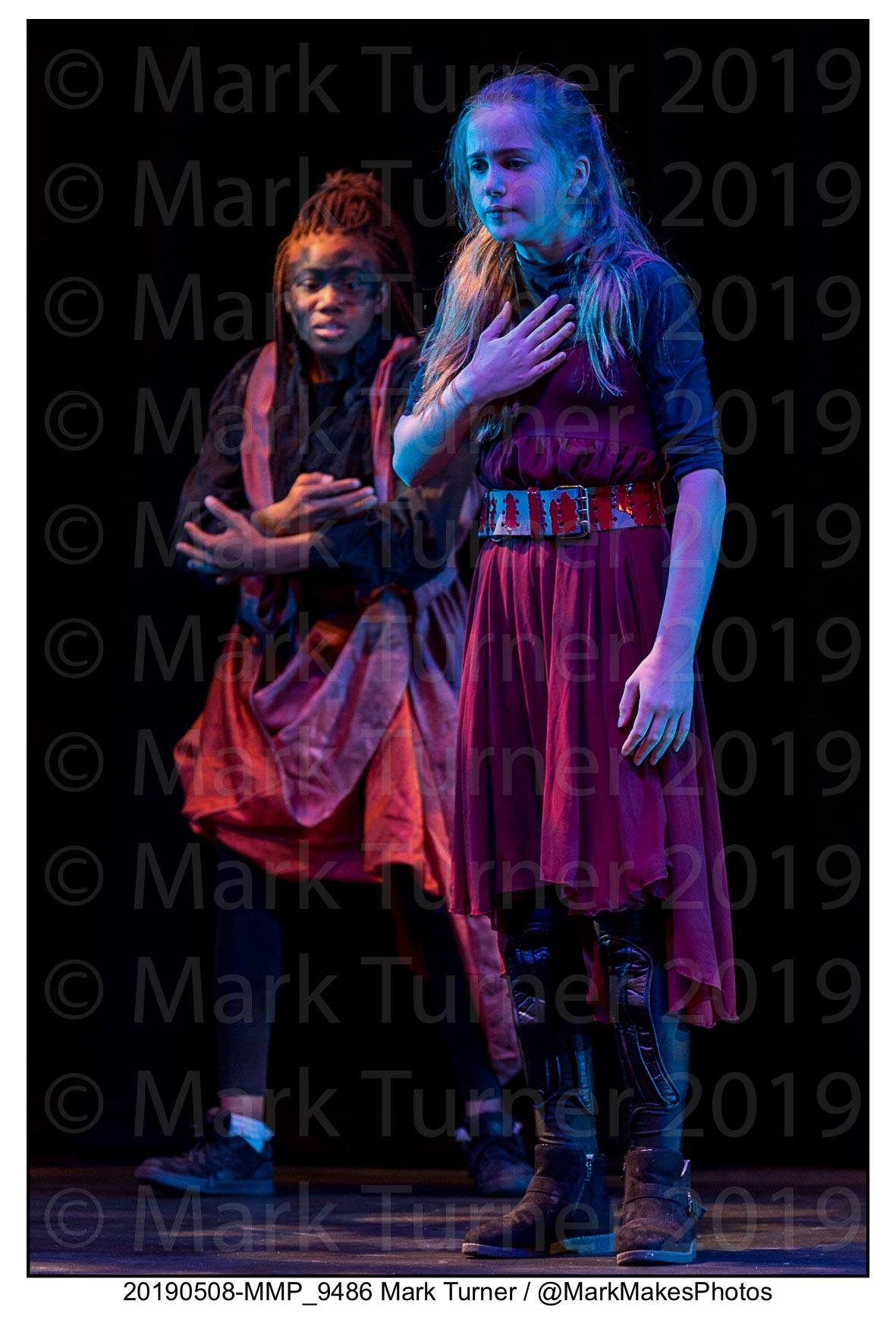 EpsomCollege-Macbeth-083.jpg