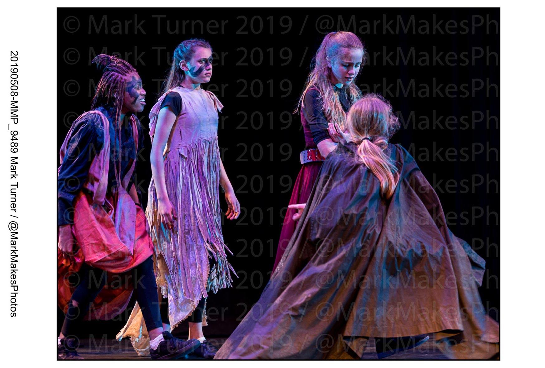 EpsomCollege-Macbeth-084.jpg