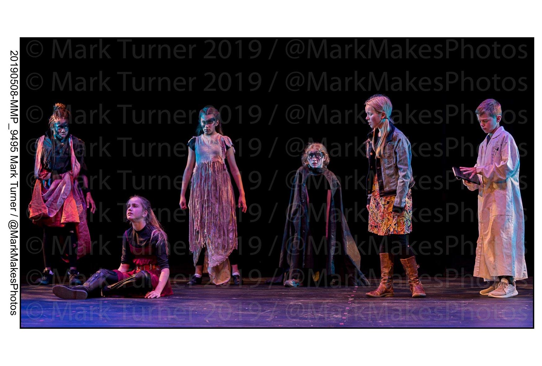 EpsomCollege-Macbeth-088.jpg