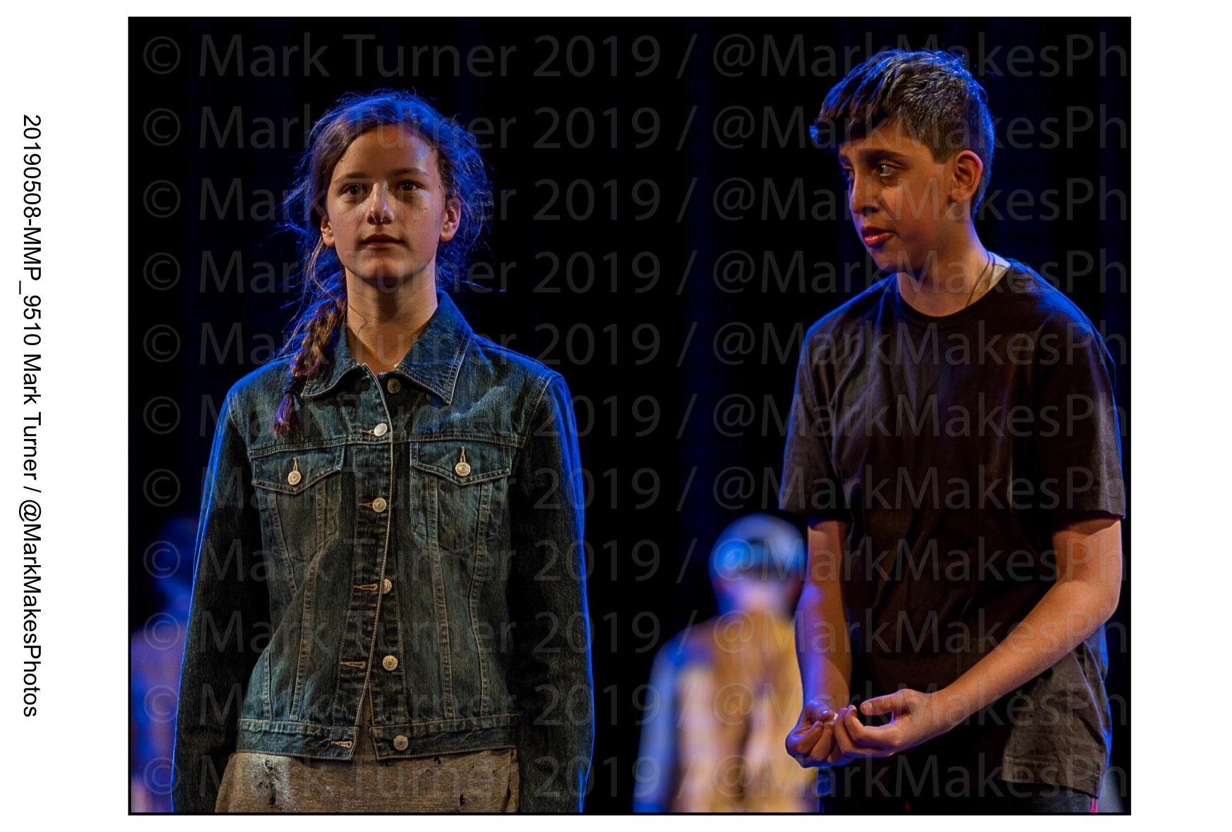 EpsomCollege-Macbeth-097.jpg