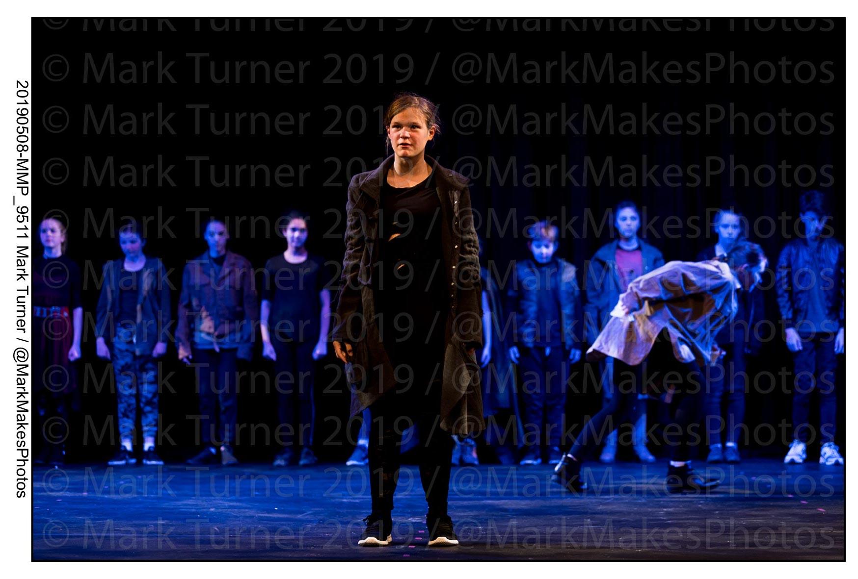 EpsomCollege-Macbeth-098.jpg