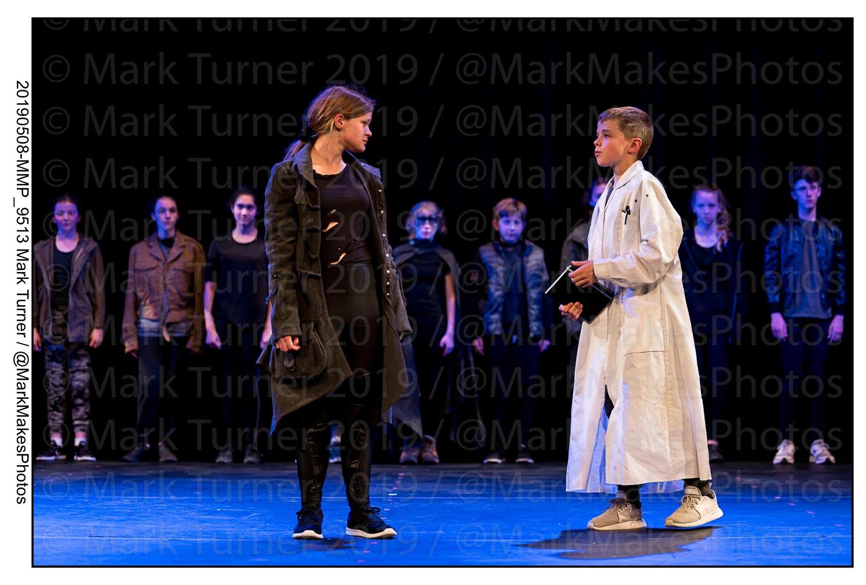 EpsomCollege-Macbeth-099.jpg