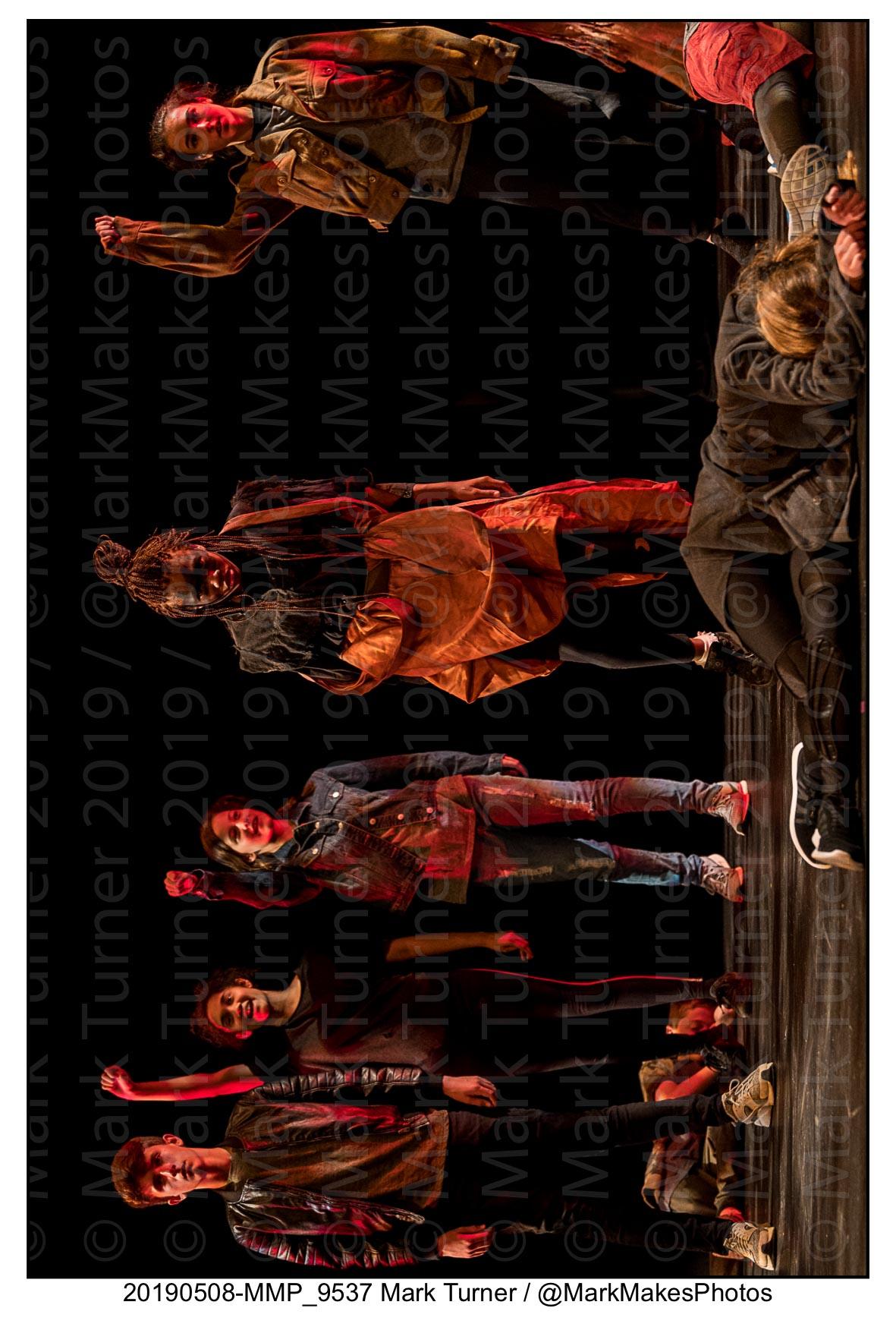 EpsomCollege-Macbeth-108.jpg