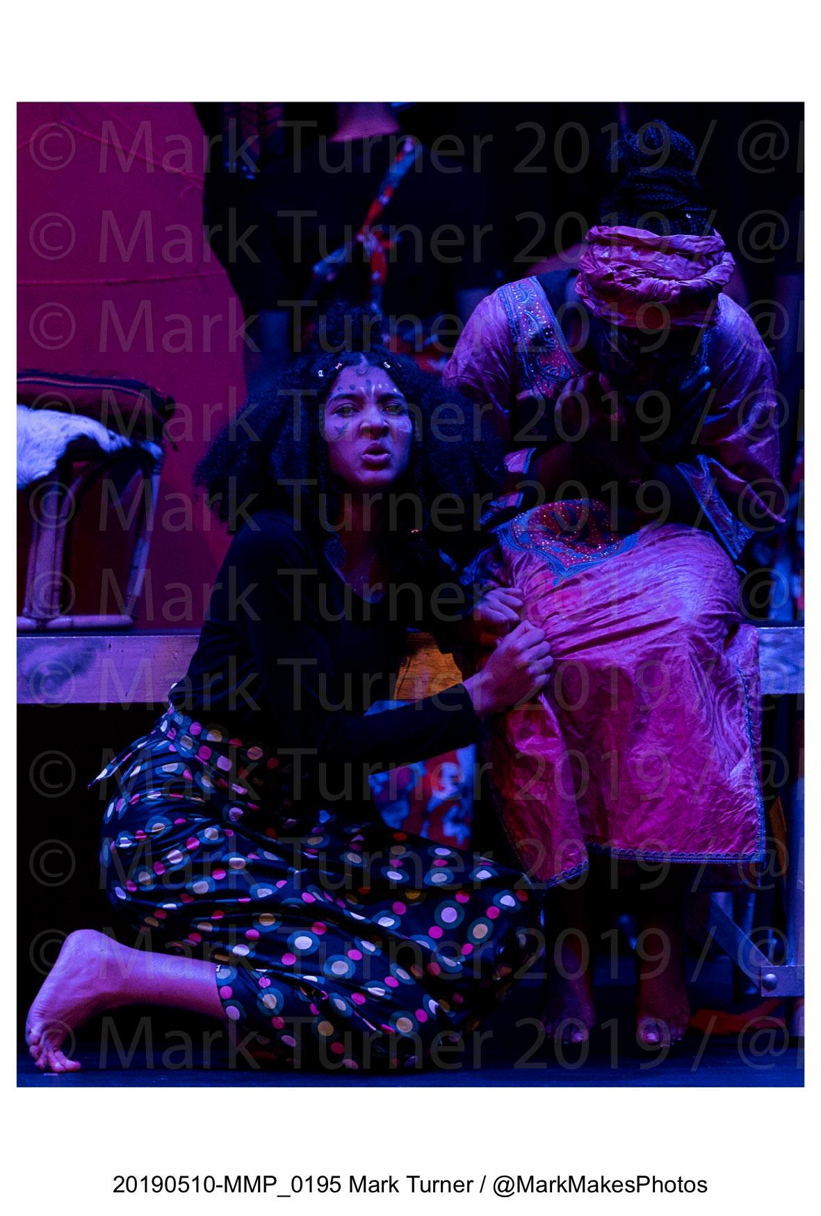 StPauls-Antigone-137.jpg