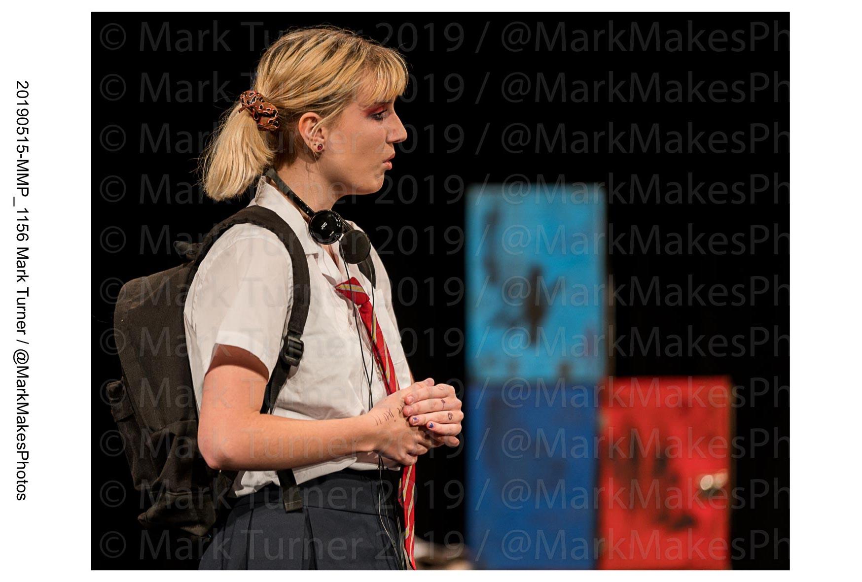 Woking-Education-044.jpg