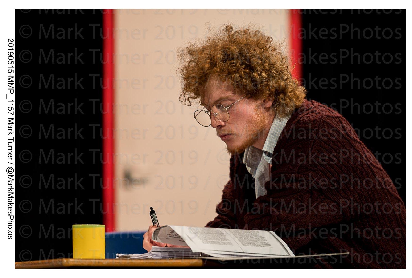 Woking-Education-045.jpg