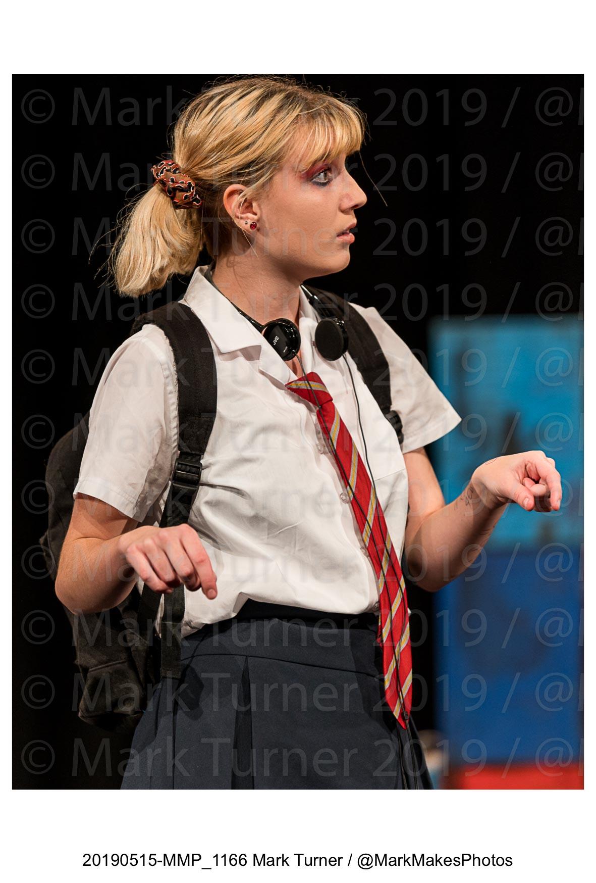 Woking-Education-051.jpg