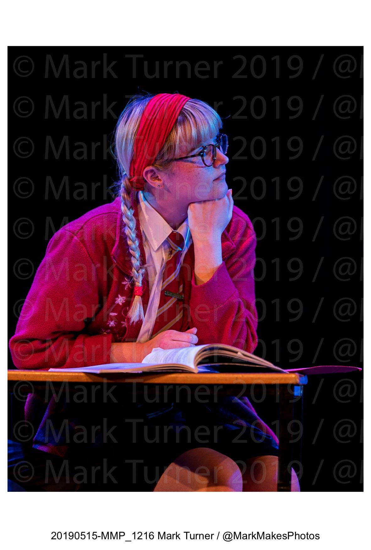 Woking-Education-079.jpg
