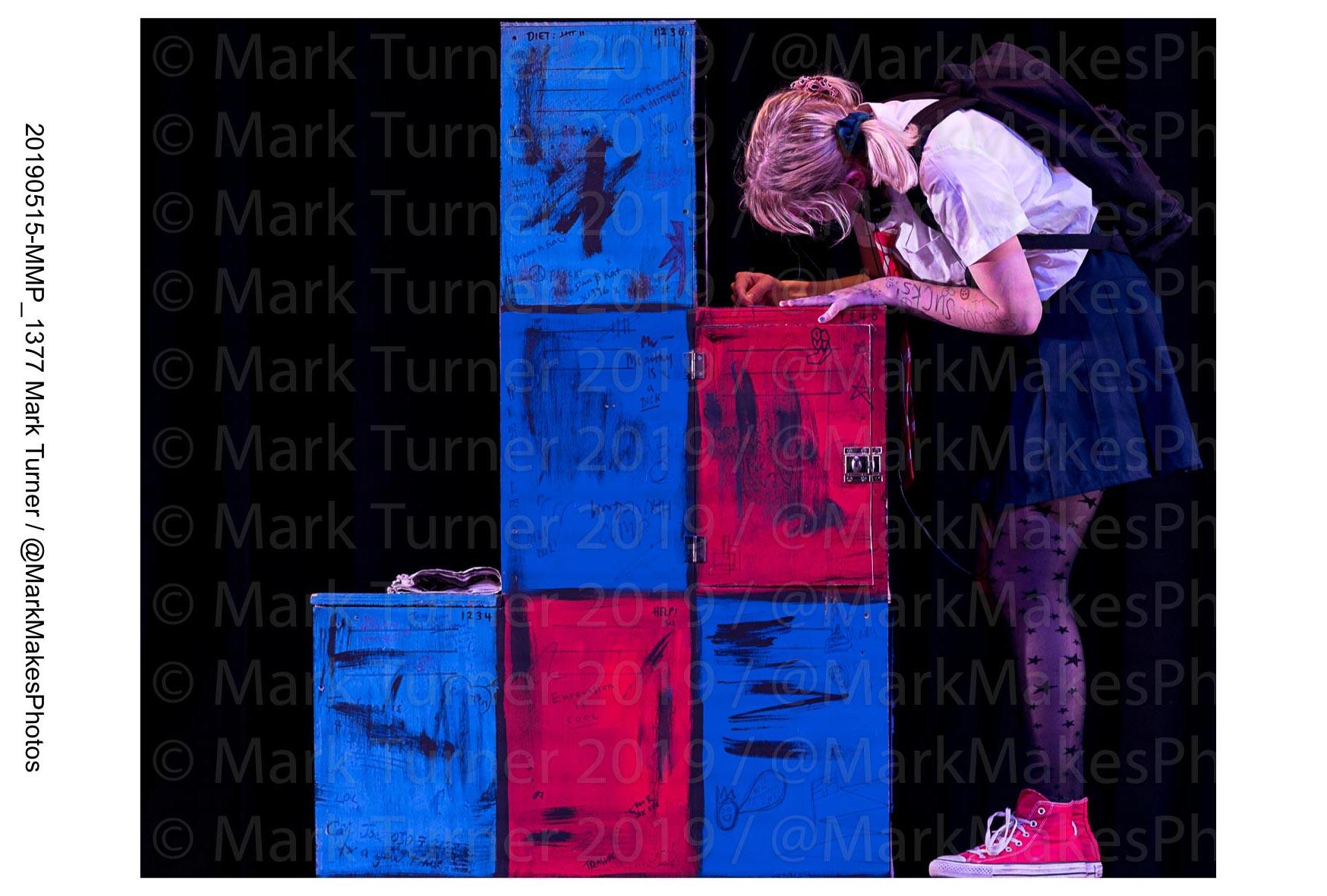 Woking-Education-176.jpg