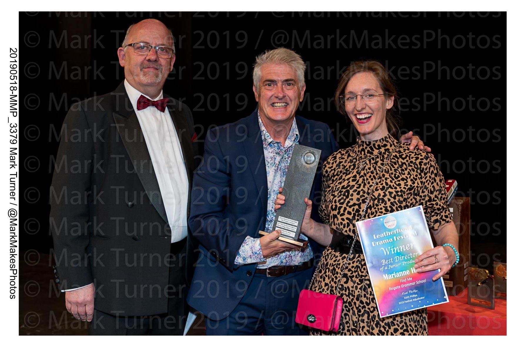 Gala-Speeches+Awards-13.jpg