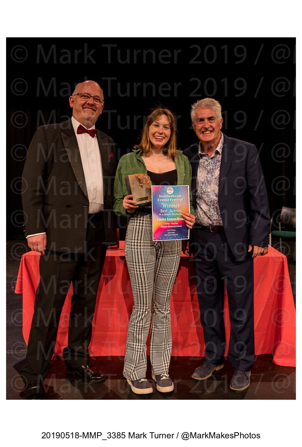 Gala-Speeches+Awards-15.jpg