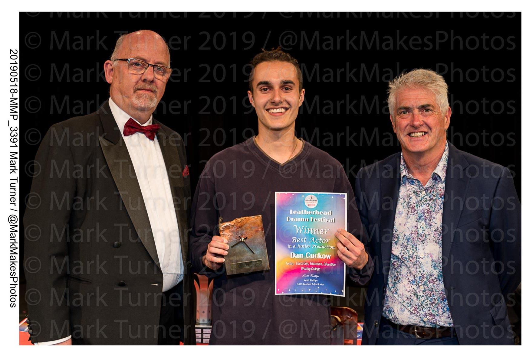 Gala-Speeches+Awards-19.jpg