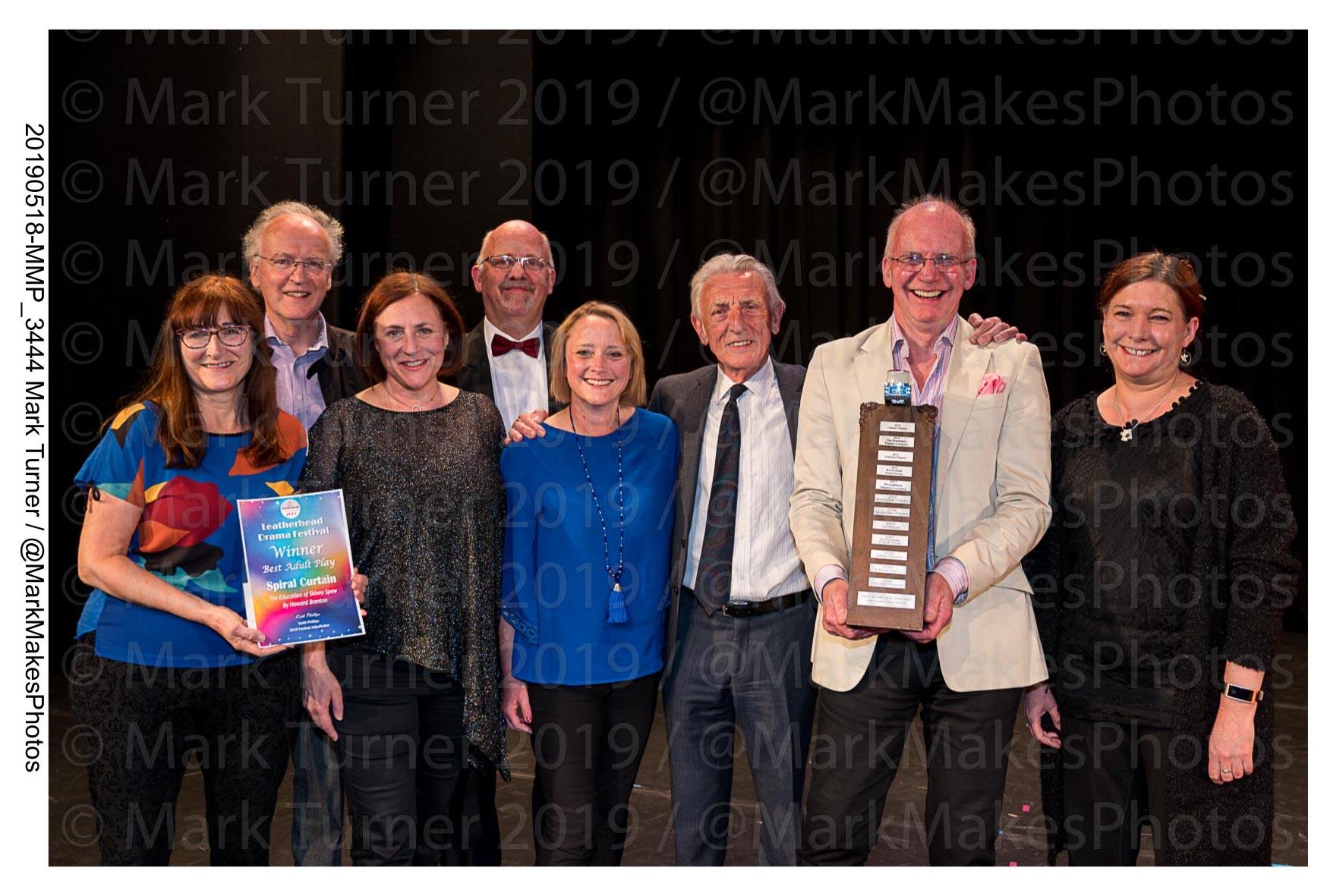 Gala-Speeches+Awards-35.jpg