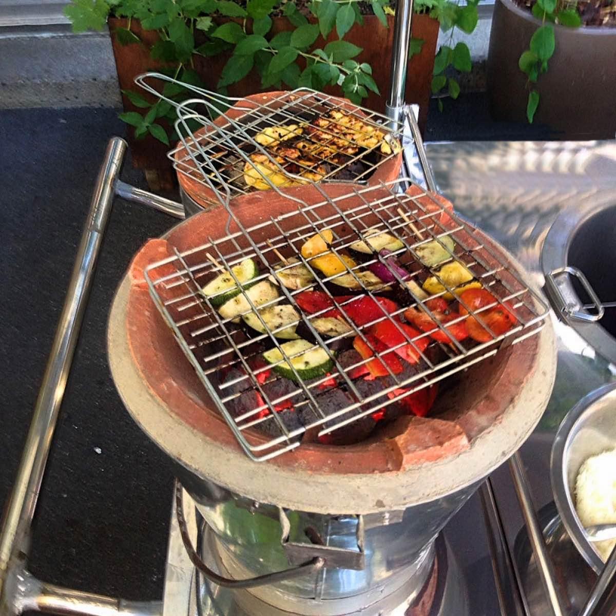 grill_c.jpg