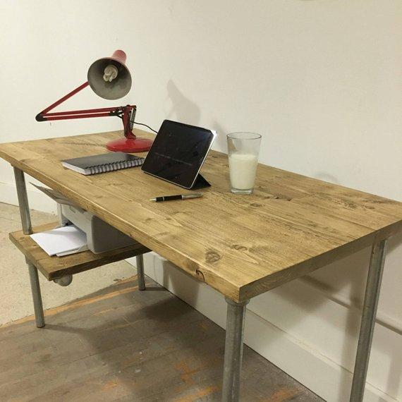 Halima Desk 2.jpg