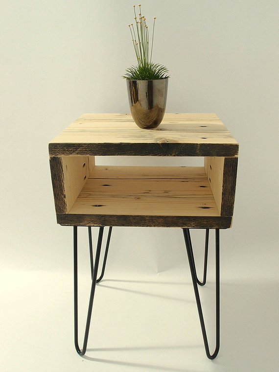 nicole rustic side table 1.jpg