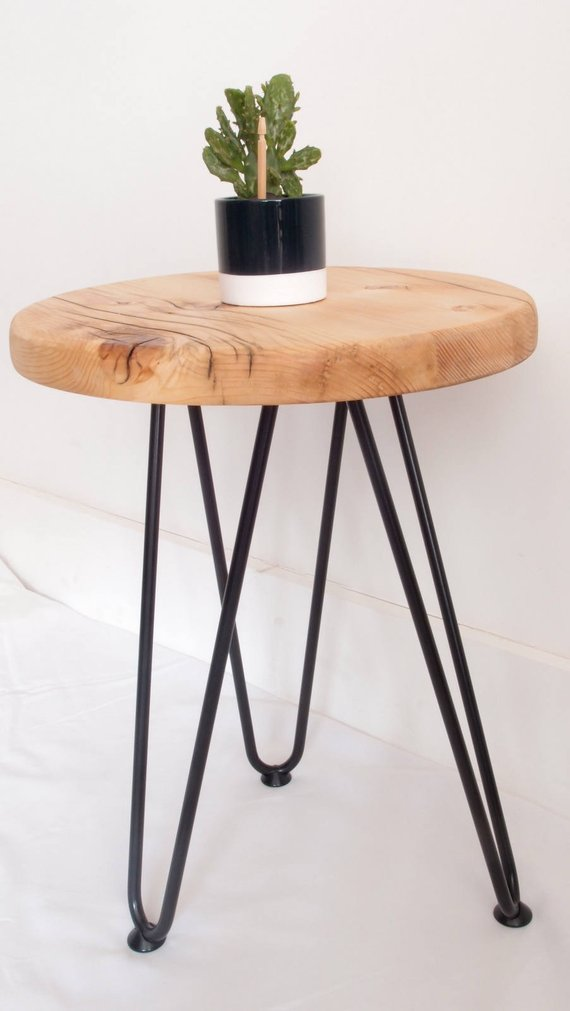 toni stool table 1.jpg