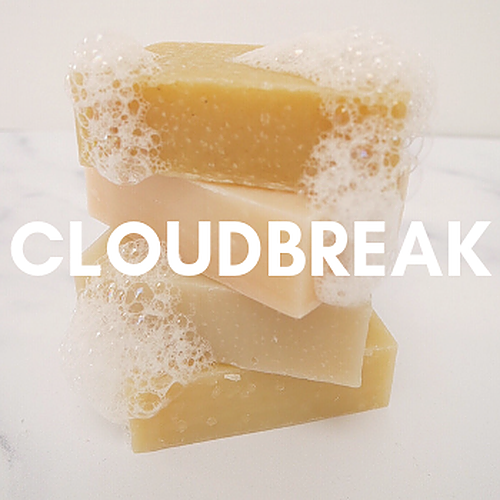 Cloudbreak Product Image.png
