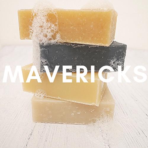 Mavericks Product Image.png