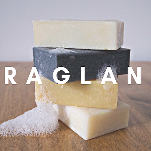 Raglan Product Image.png