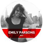 EMILY_DD-150x150.png