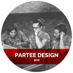 PARTEE_DD-150x150.png