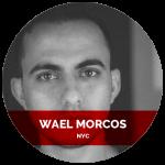 WAEL-MORCOS-150x150.png
