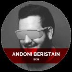 ANDONI-150x150.png