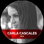 CARLA_DD-150x150.png