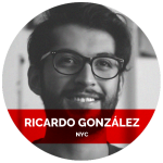 RICARDO-GONZALEZ-150x150.png
