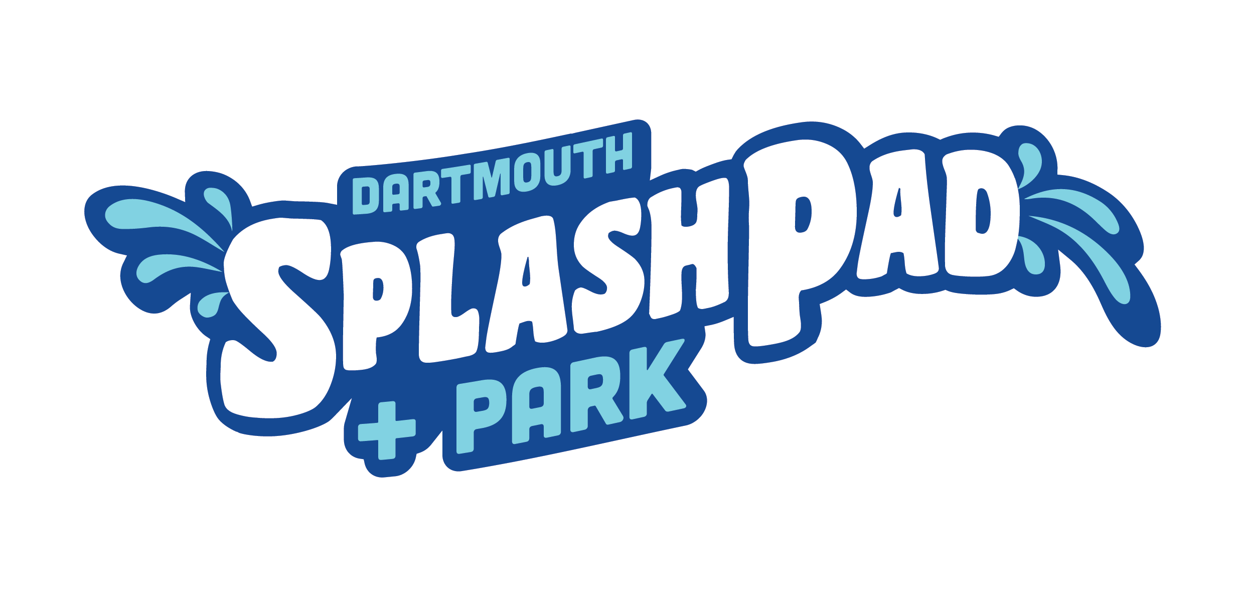 SplashPad Logo_FA_colour.png