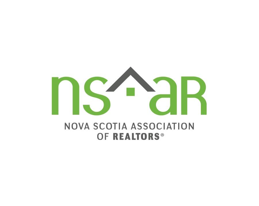 NSAR logo.jpg