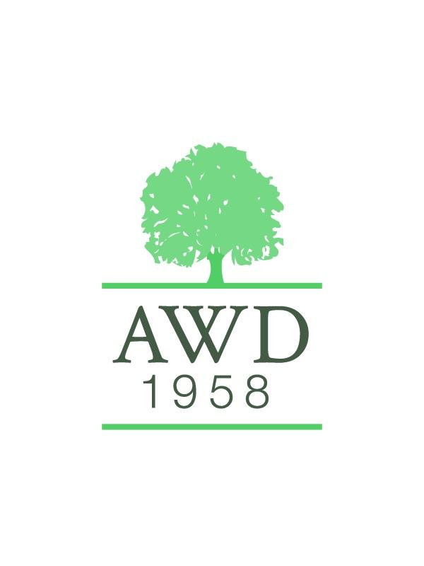 AWD-1958-Logo.jpg