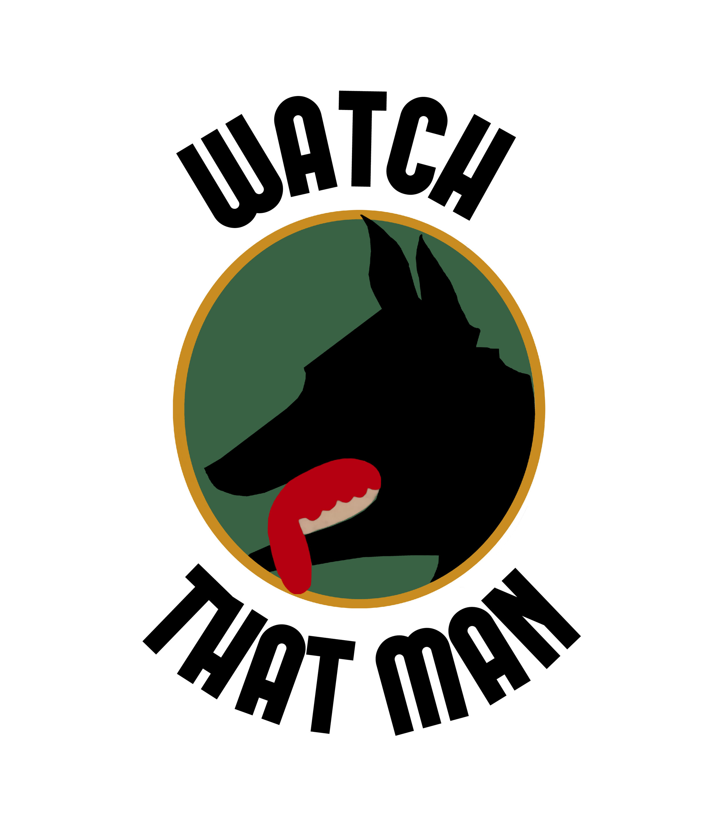 Watch-That-Man-logo-vertical-01.jpg