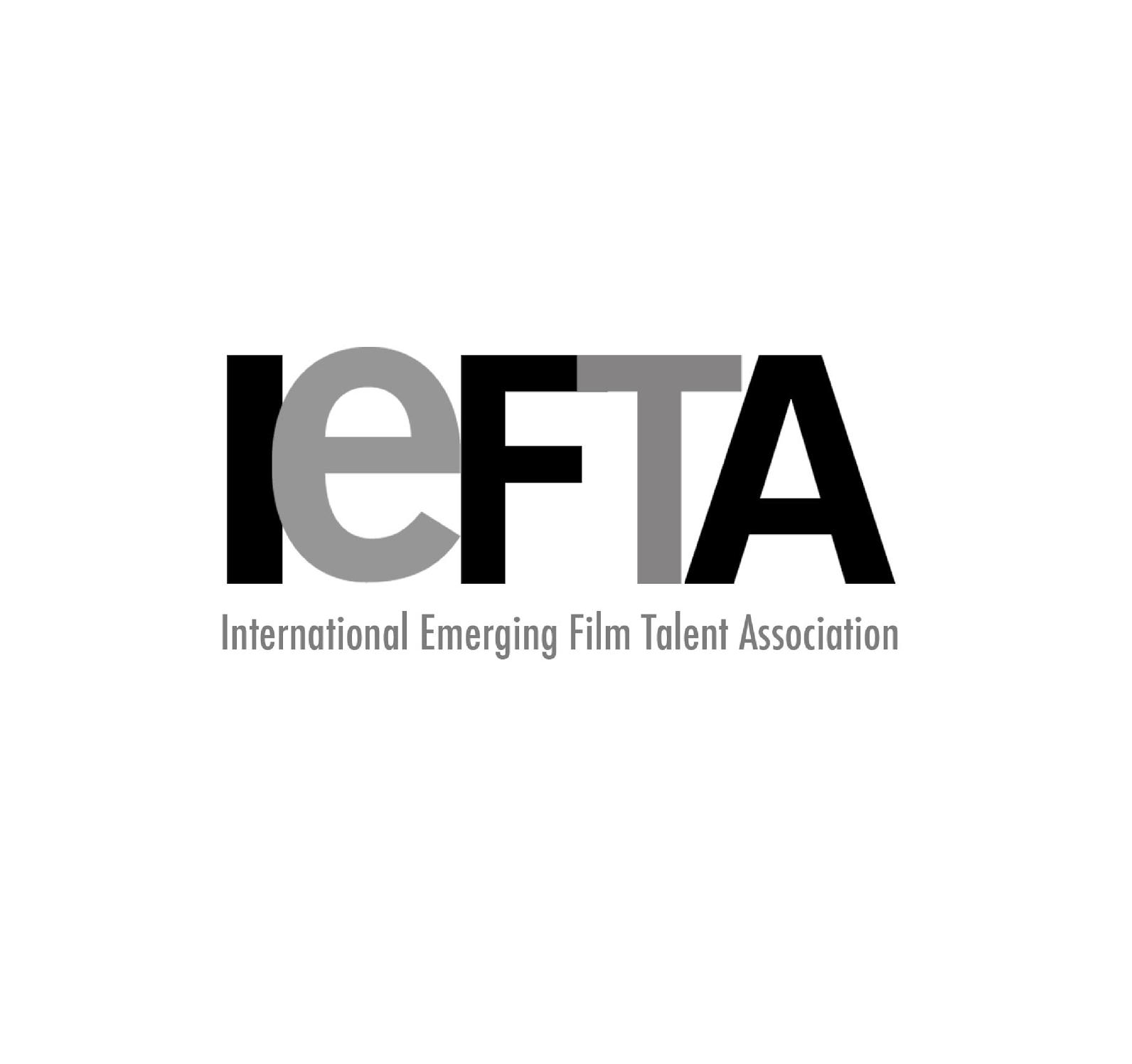 Logo-IEFTA.png