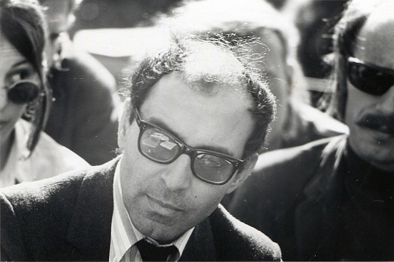 800px-Jean-Luc_Godard_at_Berkeley_1968_1.jpg
