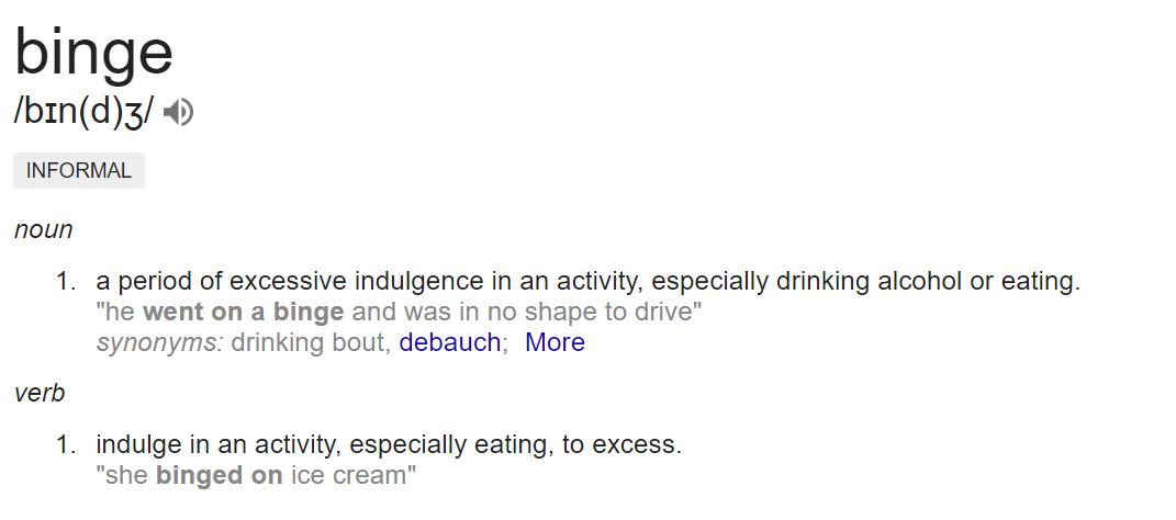 Binge definition cropped.png