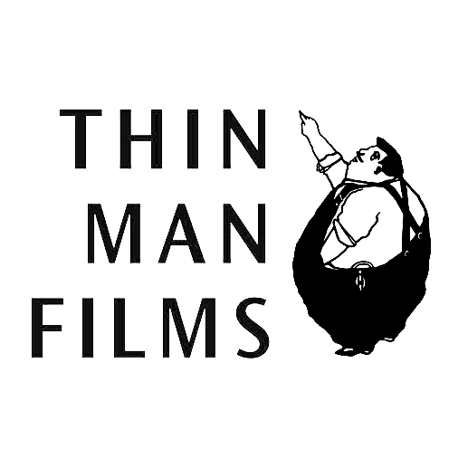 thinman_logo-2.png