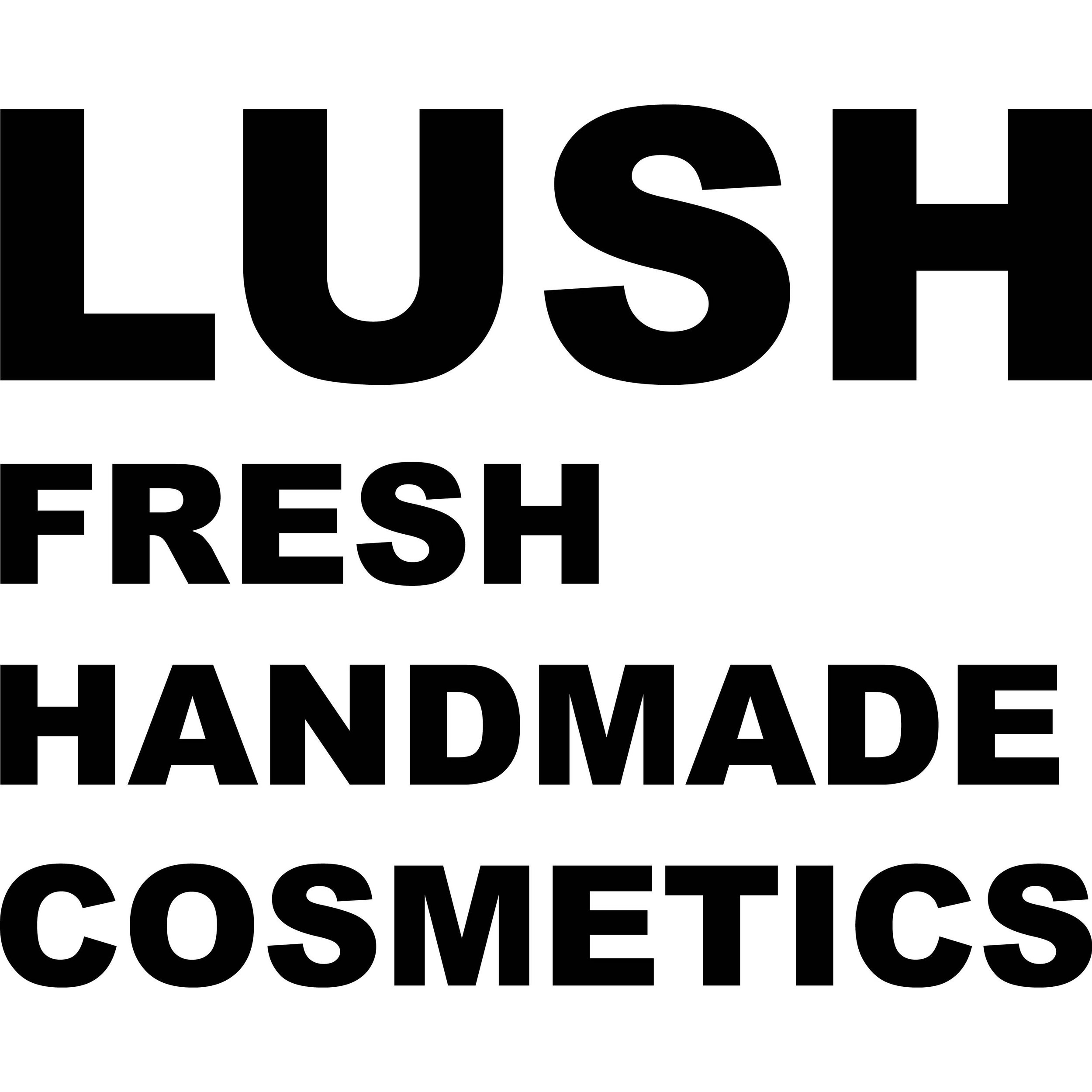 LUSH-LOGO-side-projecting.jpg